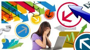 Comment gérer le stress au travail?