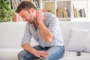 Fibromyalgie et arrêt de travail: comment faire?