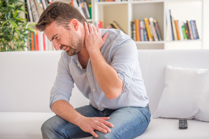 Fibromyalgie et arrêt de travailcomment faire