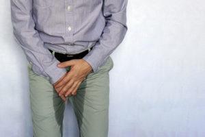 Incontinence urinaire et arrêt de travail: on fait le point
