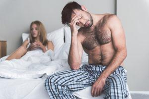 Le stress: l'ennemi d'une sexualité épanouie!